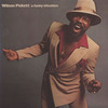 WilsonPickett_FunkySituation