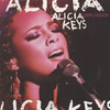 aliciakeys_unpluged