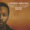 Anthonyhamilton_southerncomfort