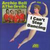Archiebelldrells_icantstopdancing