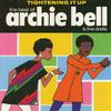 Archiebellthedrells_bestcd