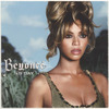 Beyonce_bday