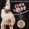 bigg_robb__the_we_care_allstars__southern_soul_cares