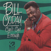 Billcody_cantgetenough