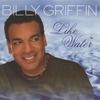 Billygriffin_likewater
