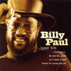 Billypaul_superhits