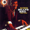 Billypreston_billys_bag