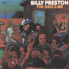 Billypreston_kids