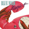 Bluemagic_magic