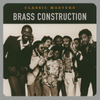 Brassconstruction