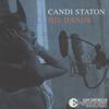 Candistaton_hishands