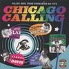 Chicago_calling