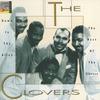 Clovers_cd