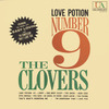 Clovers_lovepotion9