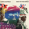 Curtismayfield_backtotheworld
