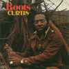 Curtismayfield_roots