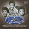 Diplomats_cd