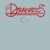 Dramatics_10half
