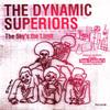 Dynamicsuperiors_theskys