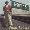 Ebanbrown_exit15