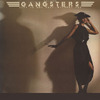 Gangsters_lifeisnot_1