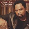 Glennjones_forever
