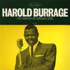 Haroldburrage