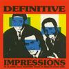 Impressions_best