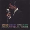 Jackiewilson_copa_1