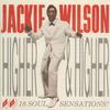 Jackiewilson_higher
