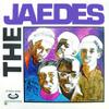 Jaedes_ori