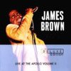 Jamesbrown_liveapollo2