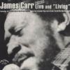 Jamescarr_liveback