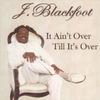 Jblackfoot