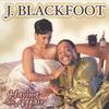 Jblackfoot_having