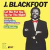 Jblackfoot_letme