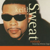 Keithsweat_nobody
