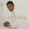Keithsweat_nobody2