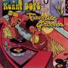 Kennydope_favorite_groove