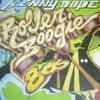 Kennydope_roller_boogie_80s