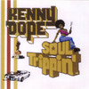 Kennydope_soultrippin