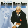 Kennyhamber_best