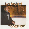 Louragland_together