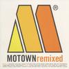 Motownremixed