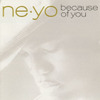 Neyo_becauseofyou
