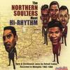 Northernmeets_hi