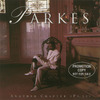 Parkes_another