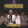Power_powerized