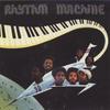 Rhythmmachne