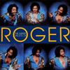 Roger_manyfacetsof